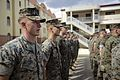 NCOs prepared to lead, Marines complete Corporals Course in Italy 160920-M-ML847-050.jpg