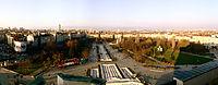 NDK panorama.jpg