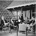 NEJ Arnhem april 1966.jpg