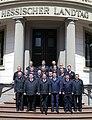 NFV Vorstand am hessischen Landtag 2012 P1080596a.jpg