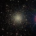 NGC2419 - SDSS DR14 (panorama).jpg
