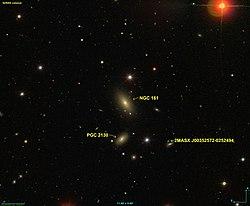 NGC 0161 SDSS.jpg