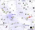 NGC 5822 map.png