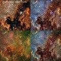 NGC 7000 variations (29292102830).jpg