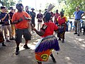 NGOMA Tanzanian Dance to welcome Visitors or Foreigners.jpg