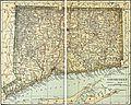 NIE 1905 Connecticut.jpg