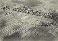 NIMH - 2155 003736 - Aerial photograph of Bunschoten, The Netherlands.jpg