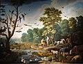 NIND MuseeL-painting ISO200 (cropped).jpg