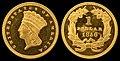 NNC-US-1856-G$1-Indian head (Ty3).jpg