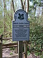 NT Swan Barn Farm sign.jpg