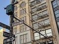 NYC Street Tech 16.jpg