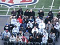 NY Giants players at Giants Stadium SB46 celebration.jpg