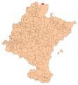 Nafarroa municipalities Urdazubi.PNG