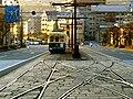 Nagasaki Tram - panoramio.jpg