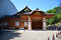 Nagoyajohonmaru1.JPG