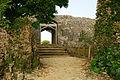 Nakagusuku Castle35n3000.jpg