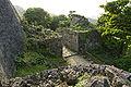 Nakagusuku Castle39n3104.jpg