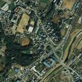 Nakano,Niiza 1989.png