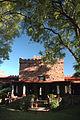 Namibie Duwisib Castle 02.JPG