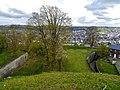 Namur Zitadelle 26.jpg
