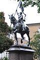 Nancy, statue of Joan of Arc.jpg