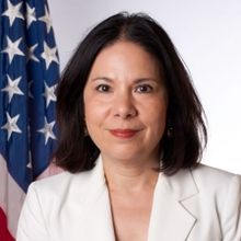 Nancy-Ann DeParle official portrait.jpg