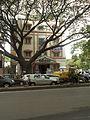 Nandini Hotel on Inner Ring Road - Koramangala.JPG