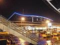 Nangang Exhibition Center - panoramio.jpg