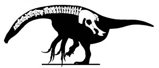 <i>Nanshiungosaurus</i> Extinct genus of reptiles