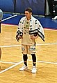 Naoki Tashiro (cropped).jpg