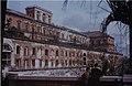 Napoli 1943, Palazzo Reale 1.jpg
