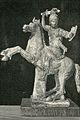 Napoli Museo Nazionale guerriero a cavallo.jpg