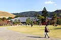 Nara prefectural new public hall01s3200.jpg