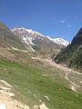 Naran hills8.jpg