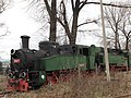 Narrow gauge locos in Bulgaria.JPG