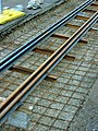 Narrow gauge railroad - Geriatriezentrum Lainz 19.jpg
