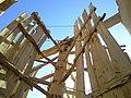 Nashtifan windmill complex CAM001860.jpg