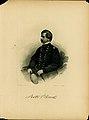Nathaniel P. Banks, General.jpg