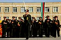 National Military Academy of Afghanistan Affirmation Ceremony (5532084199).jpg