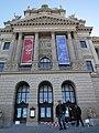 National Museum in Prague (main building) (8).jpg