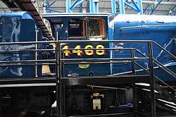 National Railway Museum (8935).jpg