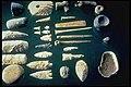 National park stone tools.jpg