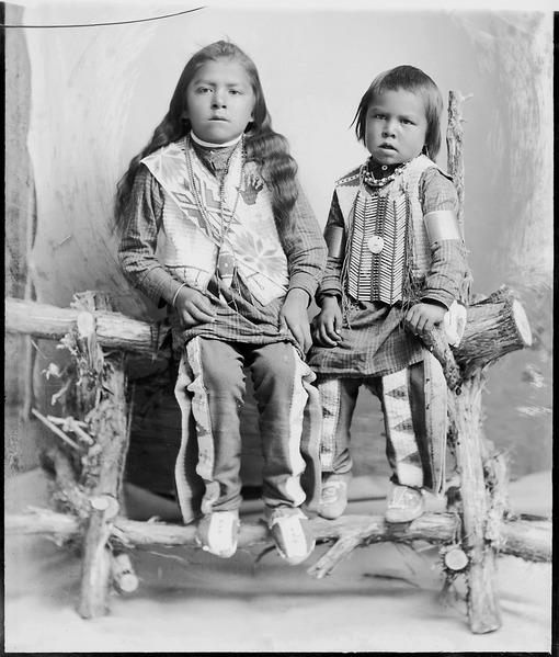 File:Native Americans from Southeastern Idaho - NARA - 519206.tif