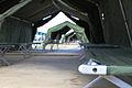 Nauru regional processing facility (7983325764).jpg