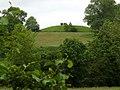 Navan fort seen from the bottom.jpg