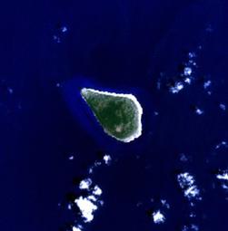 Navassa Island.png