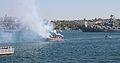 Navy Day Sevastopol 2012 G13.jpg