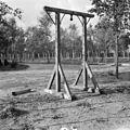 Nazi Persecution B11680.jpg