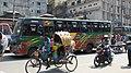 Near Bongo Bazaar (49600022587).jpg