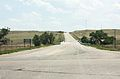 Nebraska Link Highway 53C-2012 07 15 1515.jpg